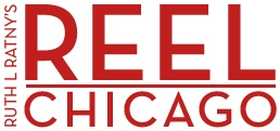 reel chicago logo